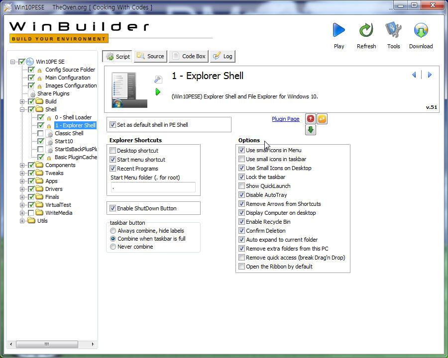 Builder_08.jpg