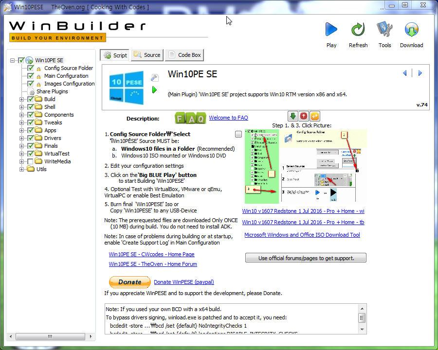 Builder_01.jpg