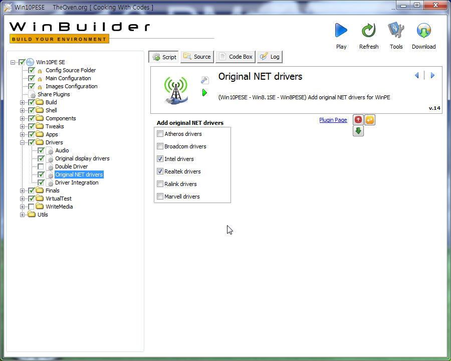 Builder_17.jpg