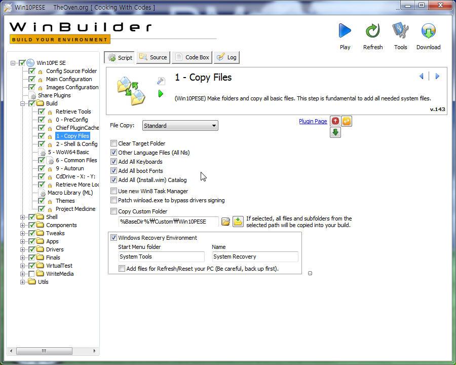 Builder_05.jpg