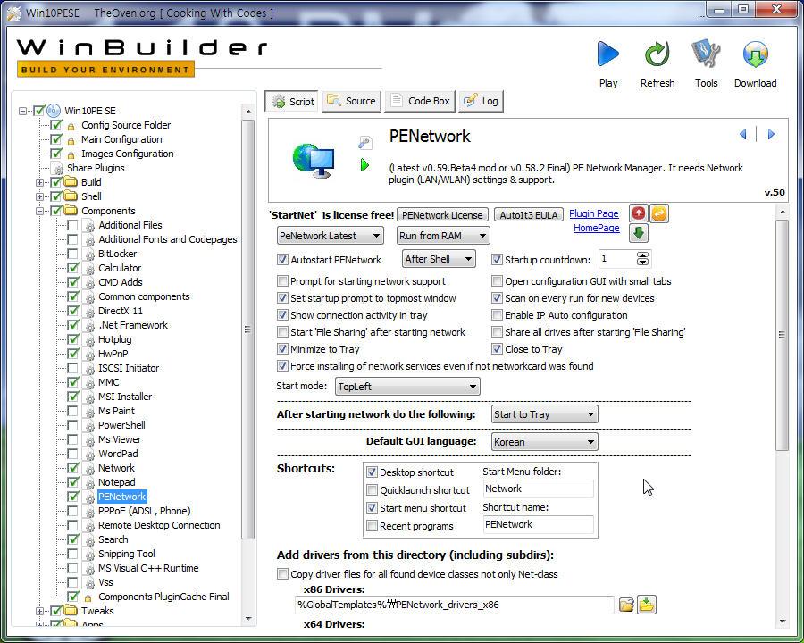 Builder_12.jpg