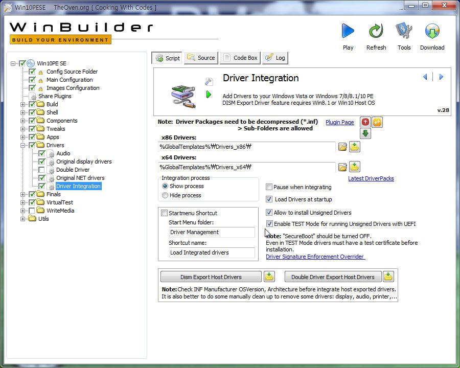 Builder_18.jpg
