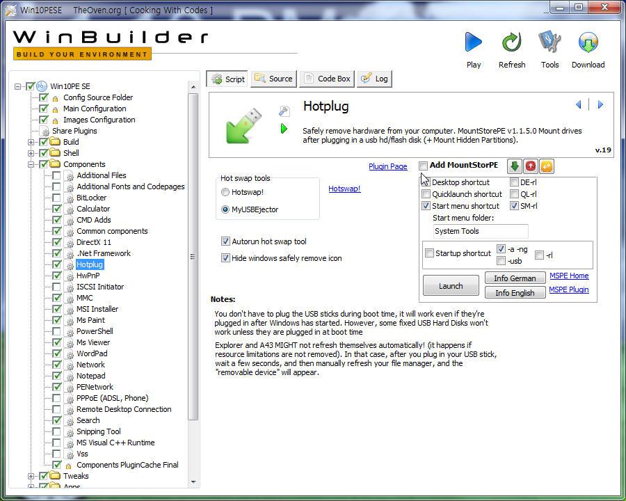 Builder_11.jpg