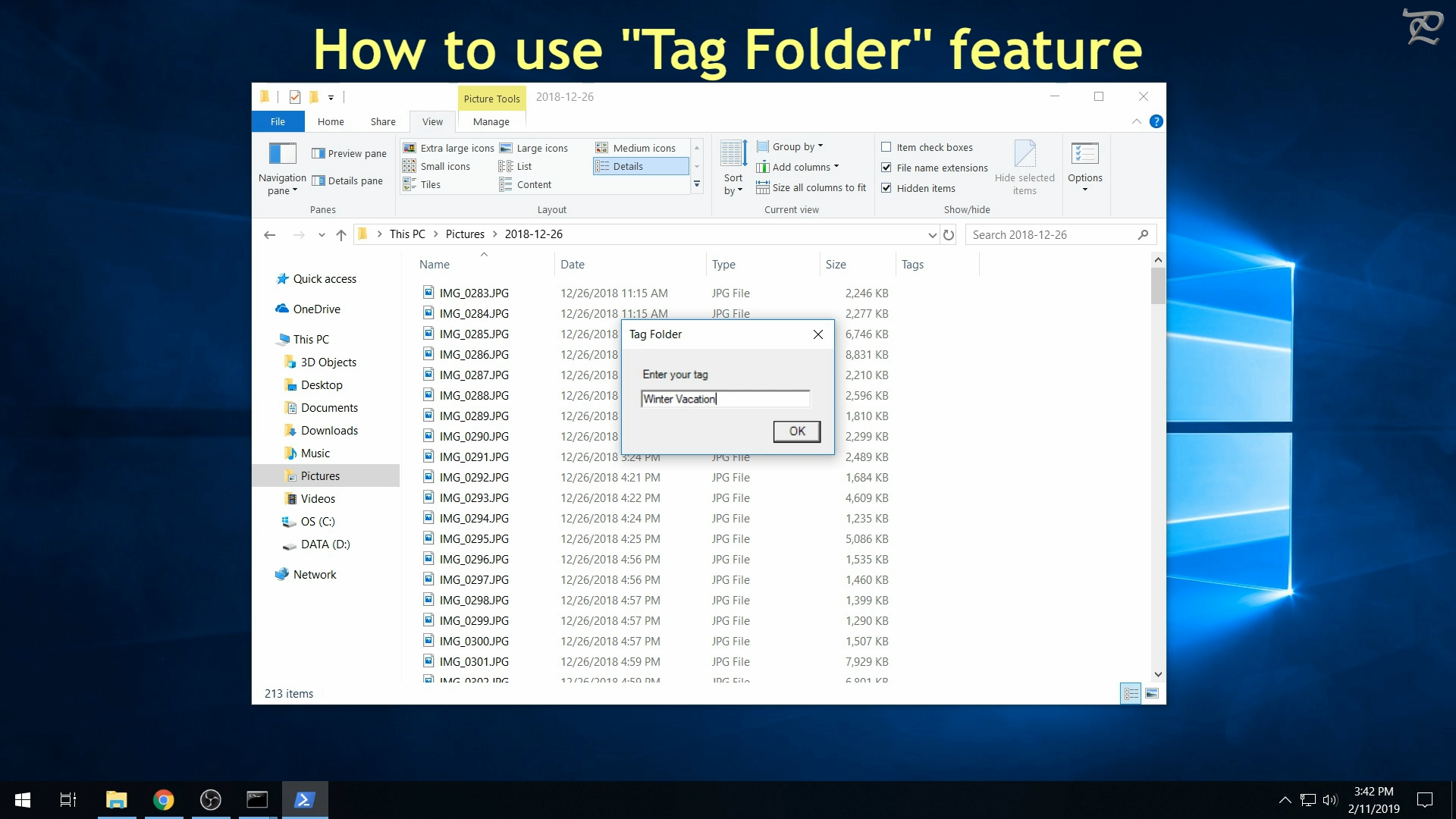 Tag_Folder.png