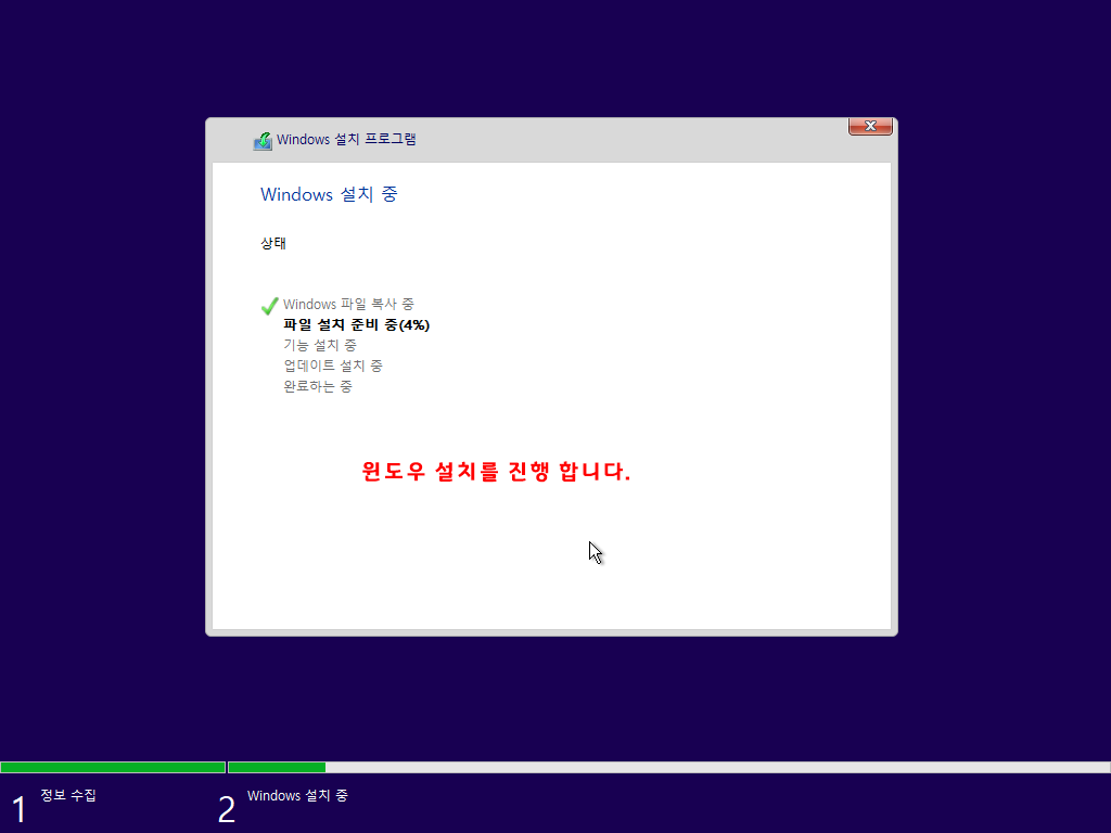 Test 전용-2019-03-20-10-23-15.png