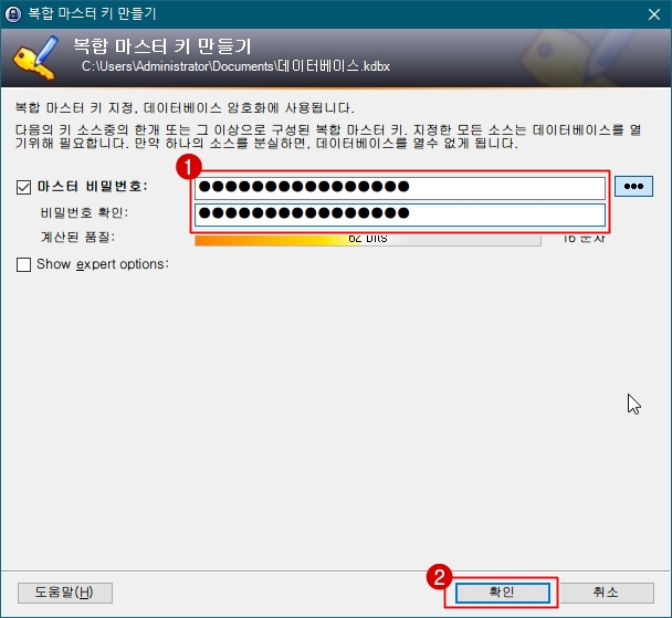 캡처_자동저장_2019년10월09일_18시09분24초.jpg