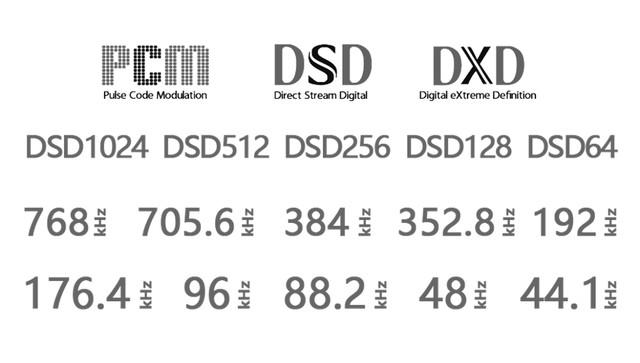 HTB1SNXUSVXXXXXBXVXXq6xXFXXXp.jpg_640x640q90.jpg