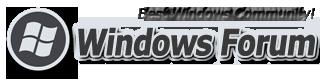 WindowsForumLogo.png