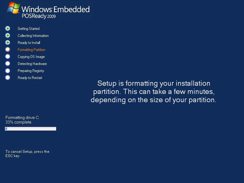 Windows XP 전용-2019-09-14-01-23-35.png