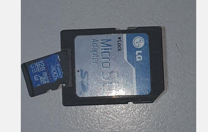 2019-09-10_microSDcard.jpg