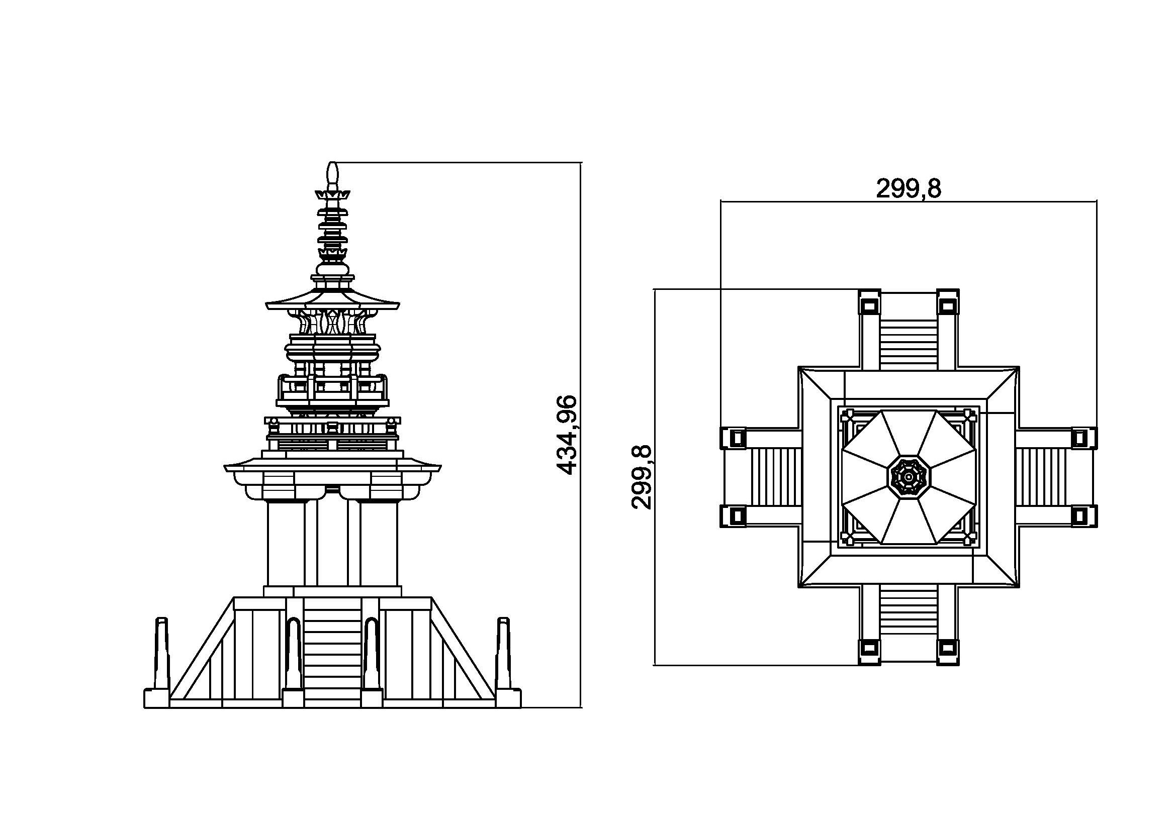 Drawing1 Model (1).jpg