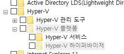 hyper.JPG