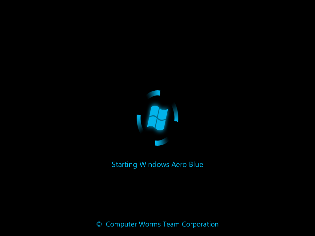 Win 7810 Test 2-2017-03-22-03-08-45.png
