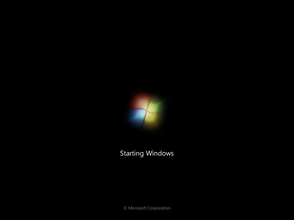 Win 7810 Test 2-2017-03-22-00-55-10.png