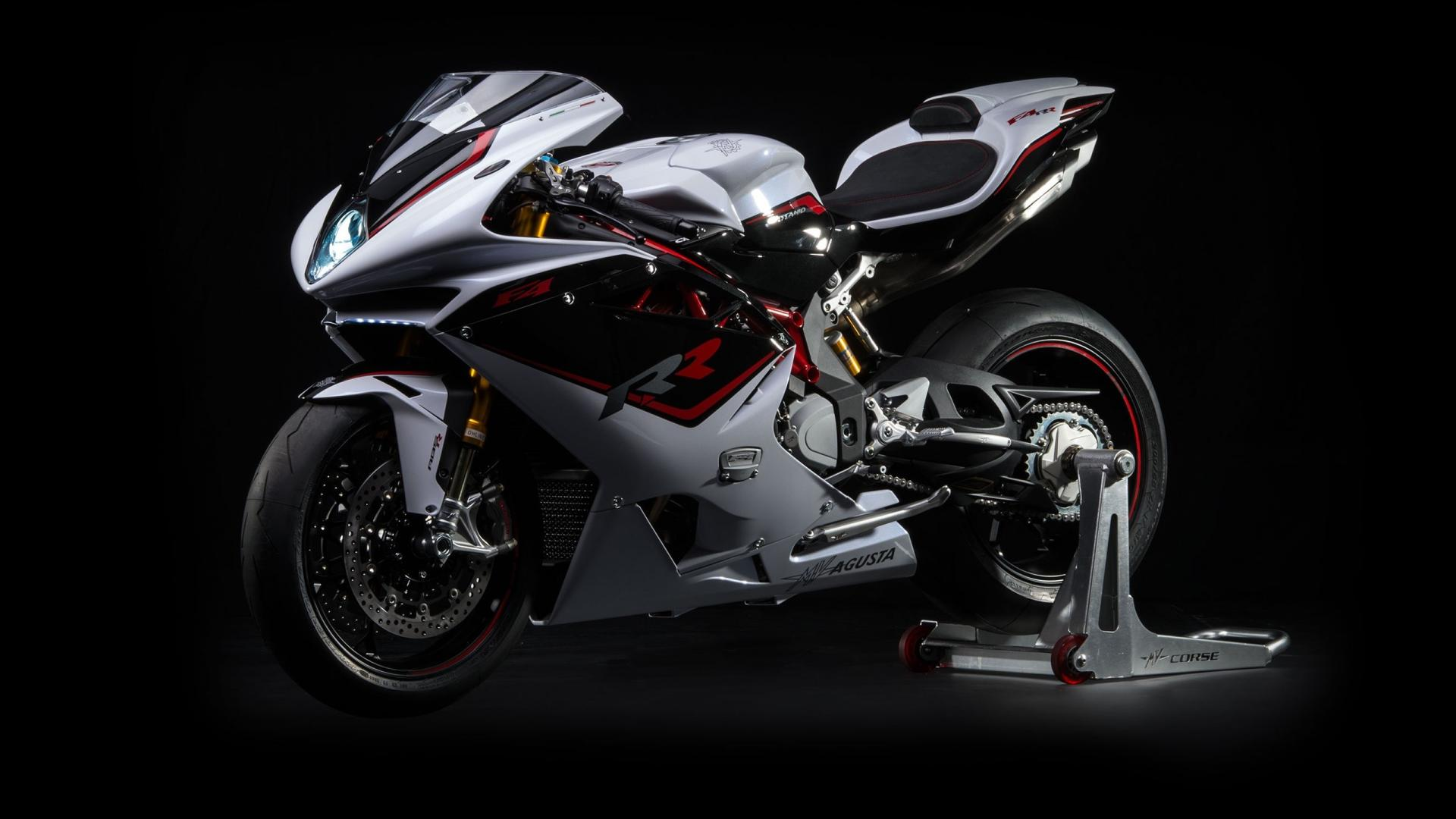 mv-agusta-wallpapers-65491-5876726.jpg