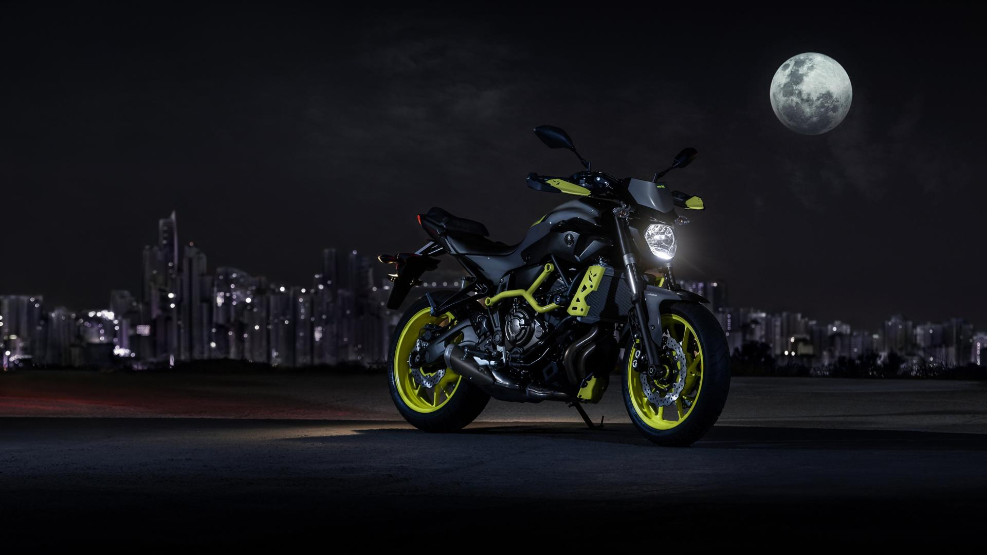 yamaha-city-wallpapers-65708-9726042.jpg