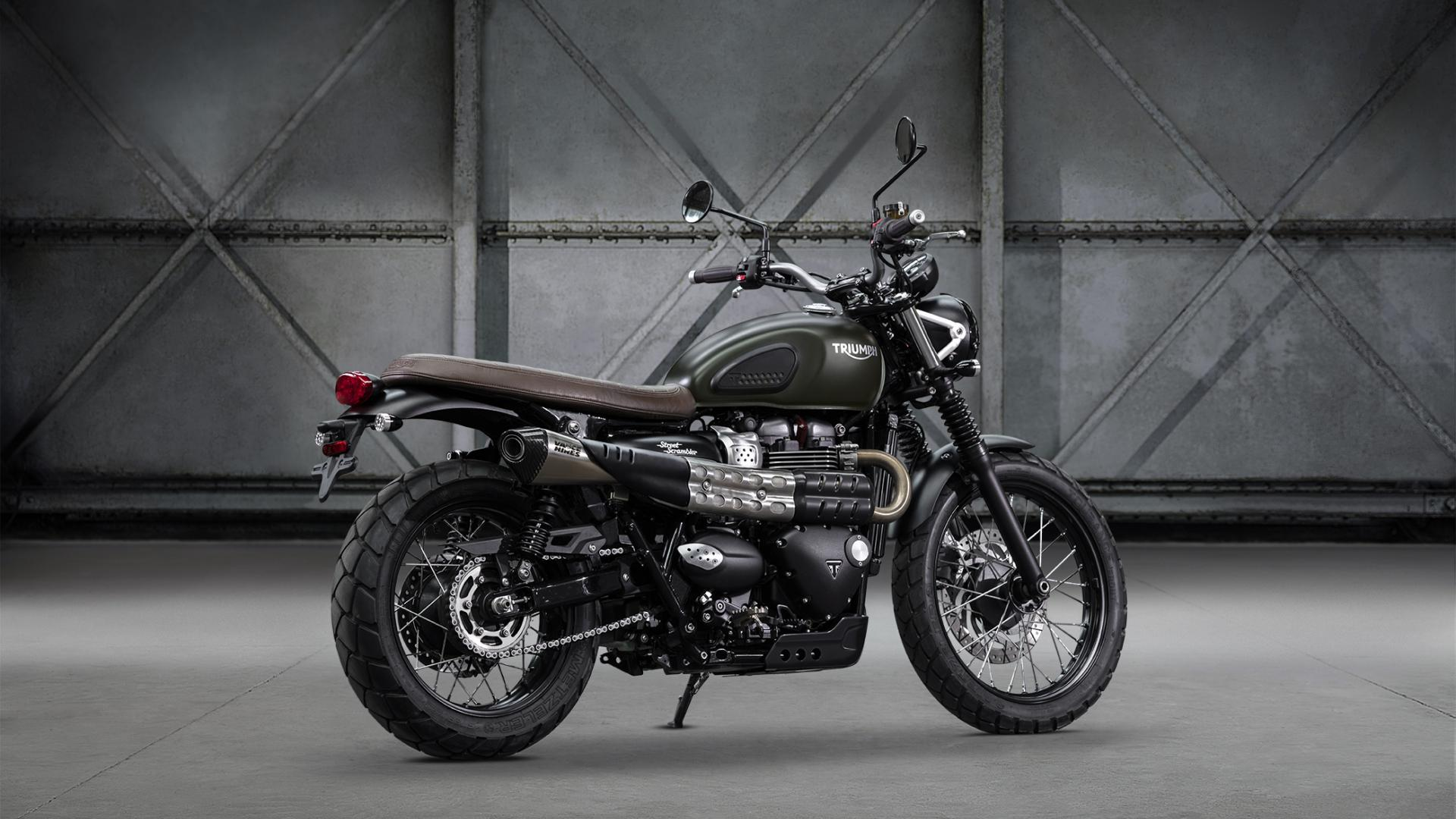 triumph-scrambler-wallpapers-65662-5824099.jpg