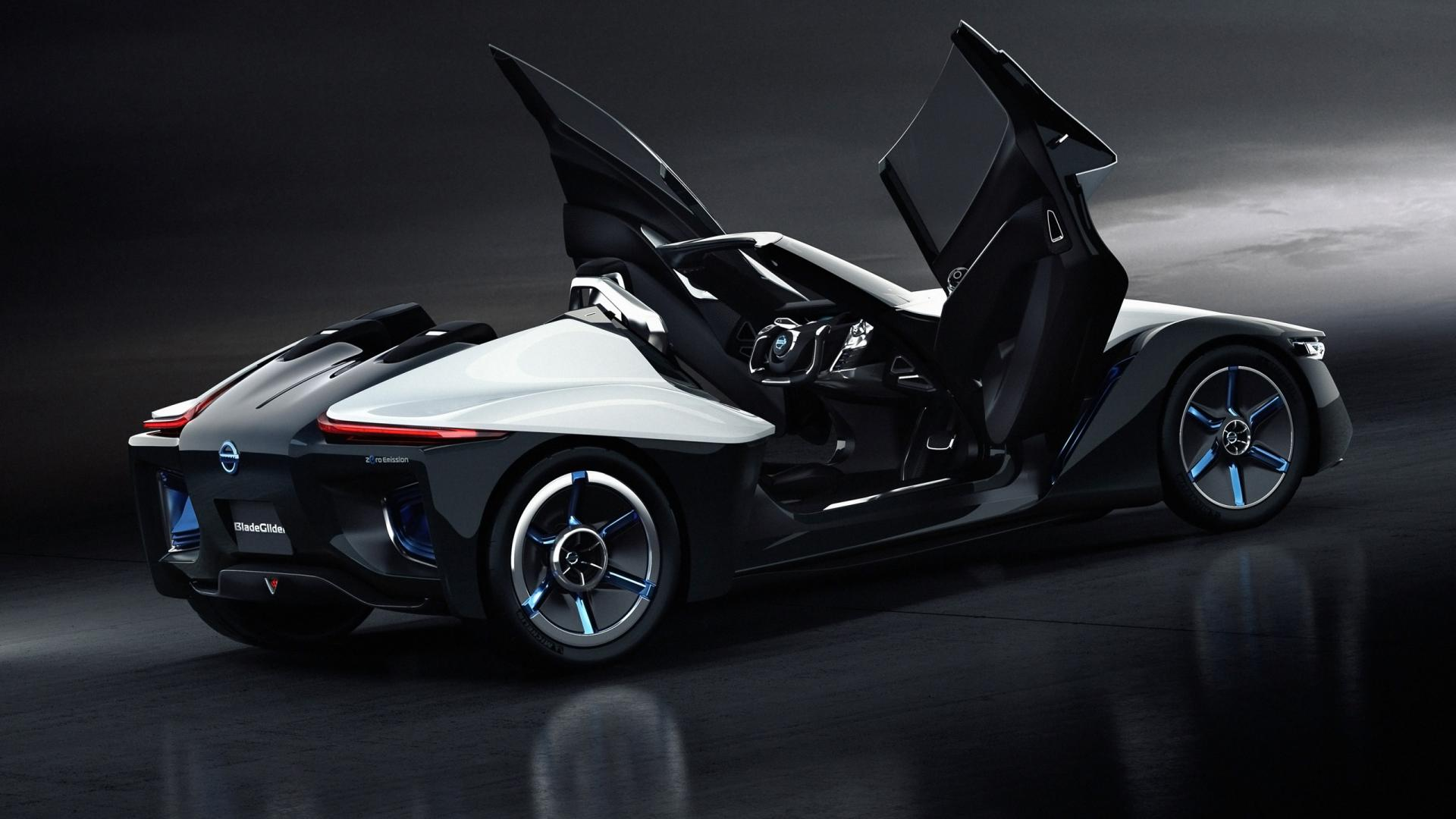 nissan-bladeglider-wallpapers-65503-9592722.jpg