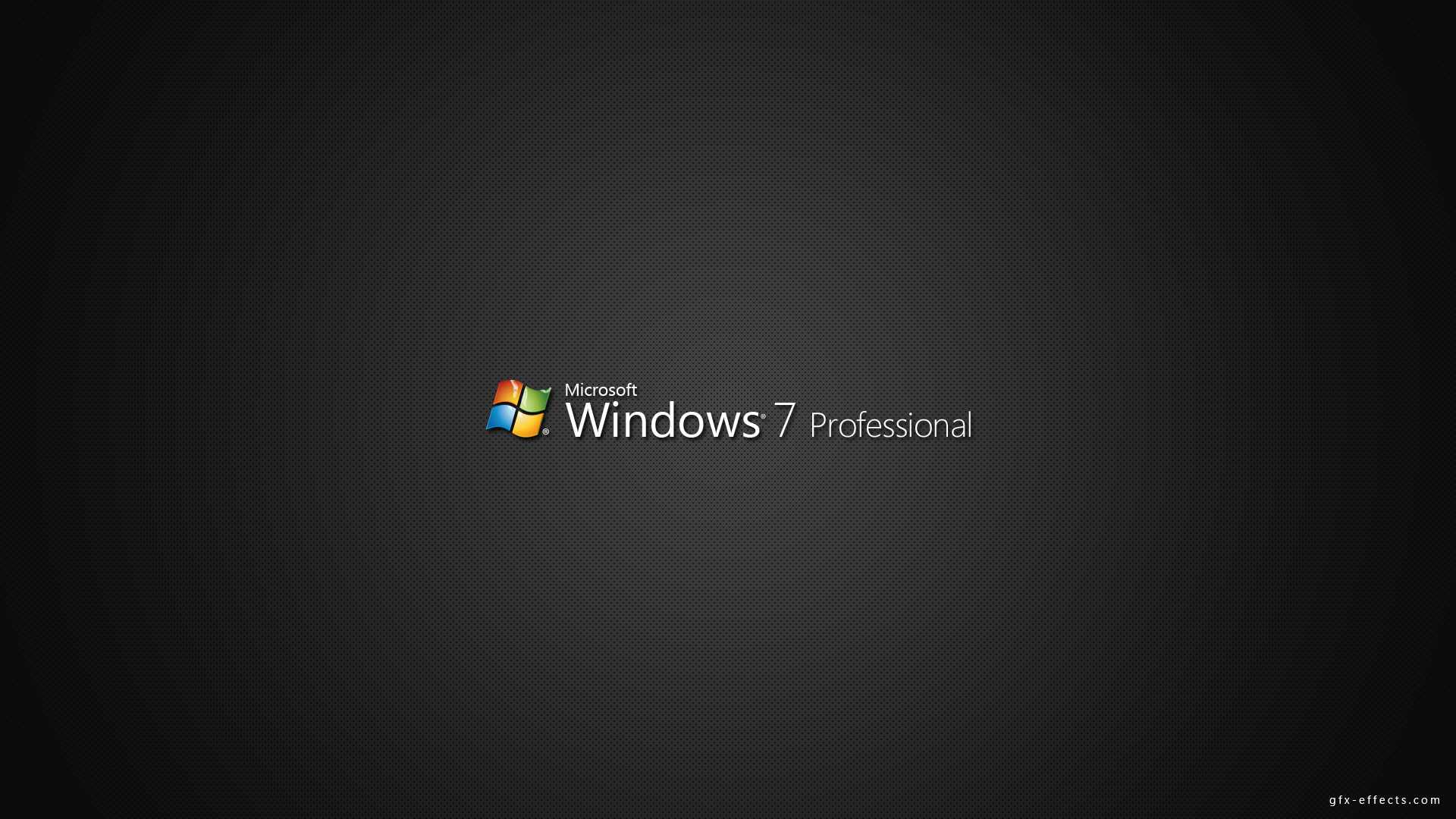 windows-7-pro-by-ant-ony-on-deviantart-n-a-ibackgroundz.com.jpg.png
