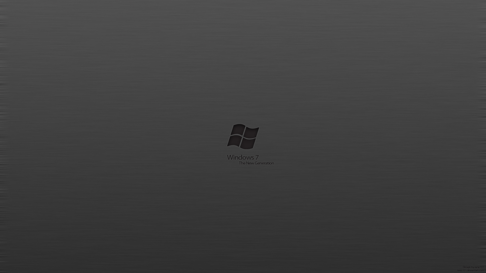 1920x1200+(Windows)_resize.jpg
