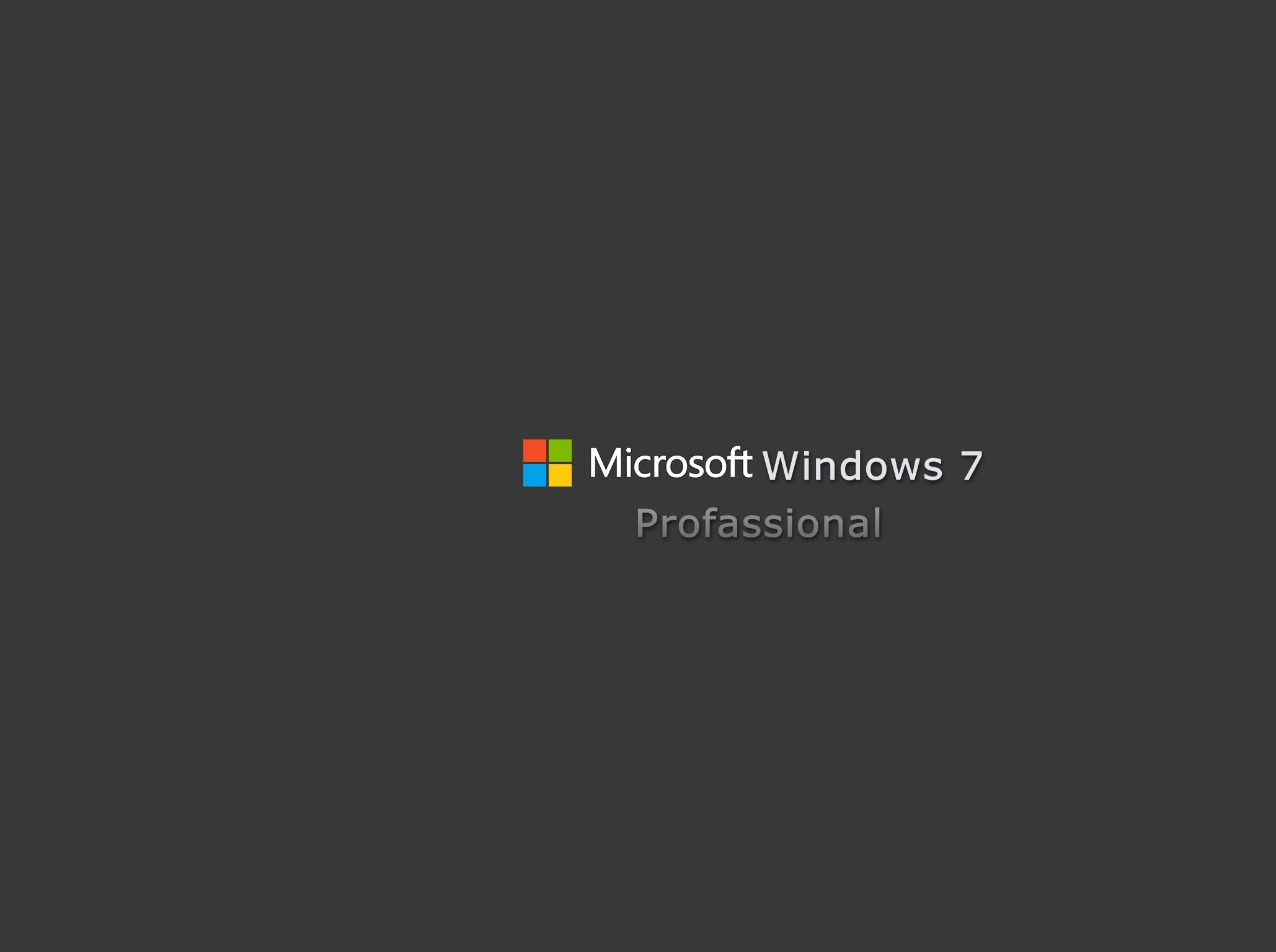brands-logos-windows-black-and-white-windows-7-professional-wallpaper-1920x1080.jpg