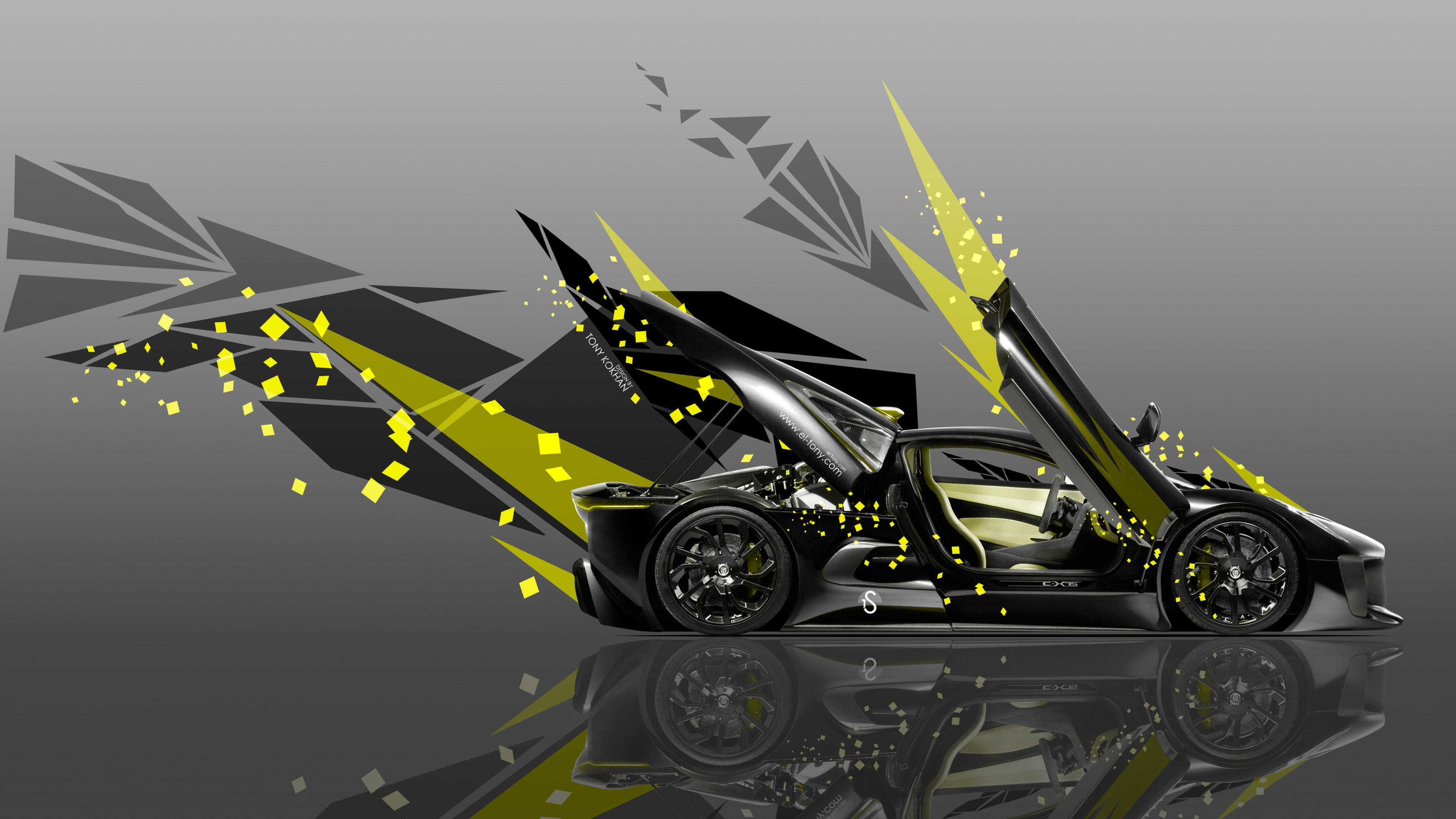 Jaguar-C-X75-Hybrid-Open-Door-Hood-Side-Abstract-Transformer-Car-2014-Art-Yellow-Colors-4K-Wallpapers-design-by-Tony-Kokhan-www.el-tony.com_.jpg