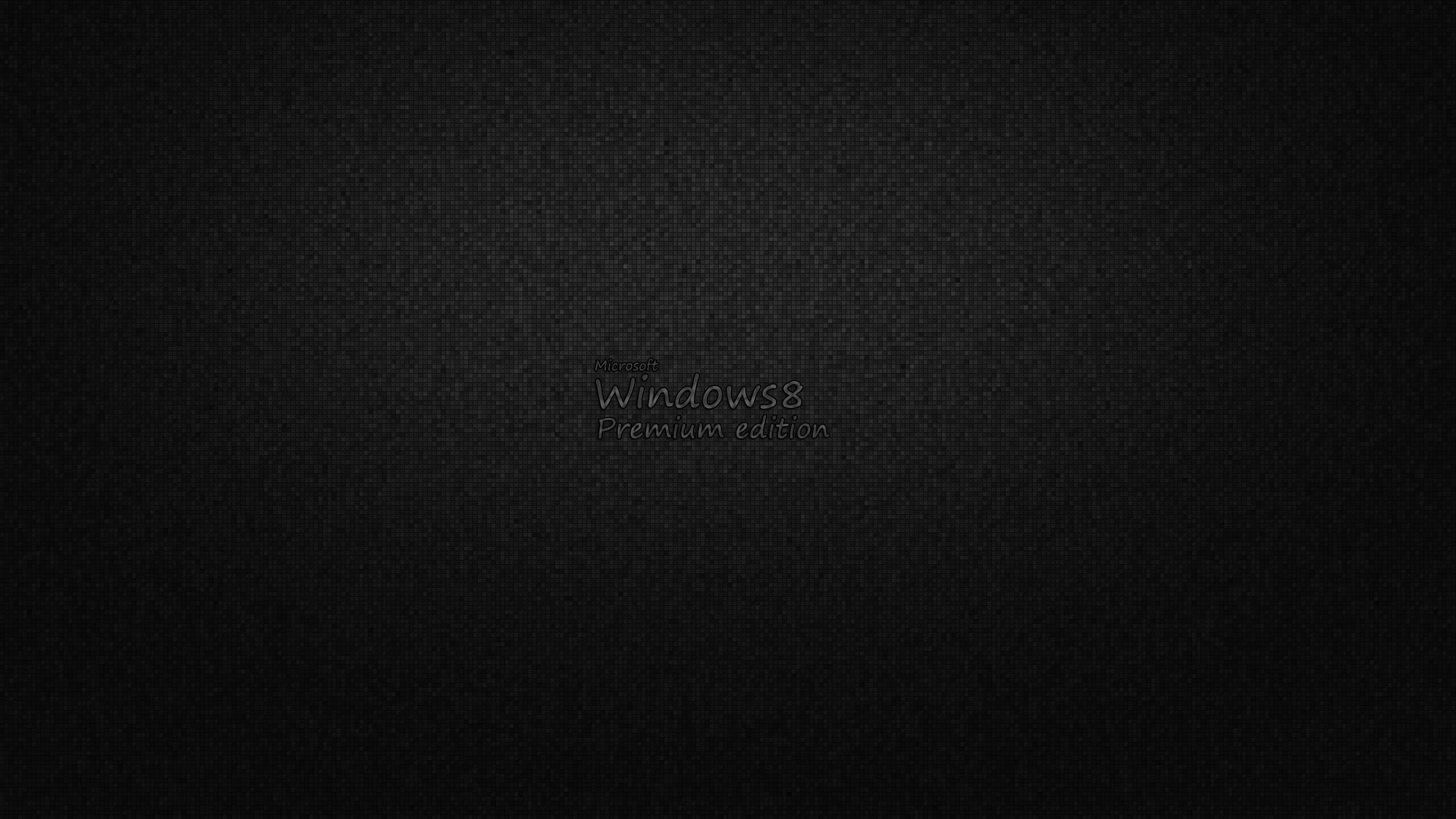 windows8 2560x1440.jpg