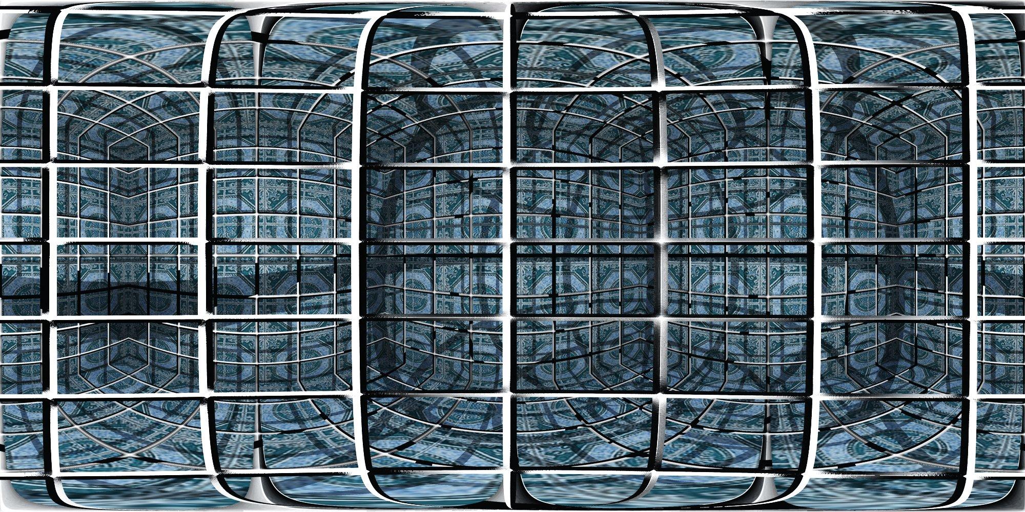 Geometric6c.jpg