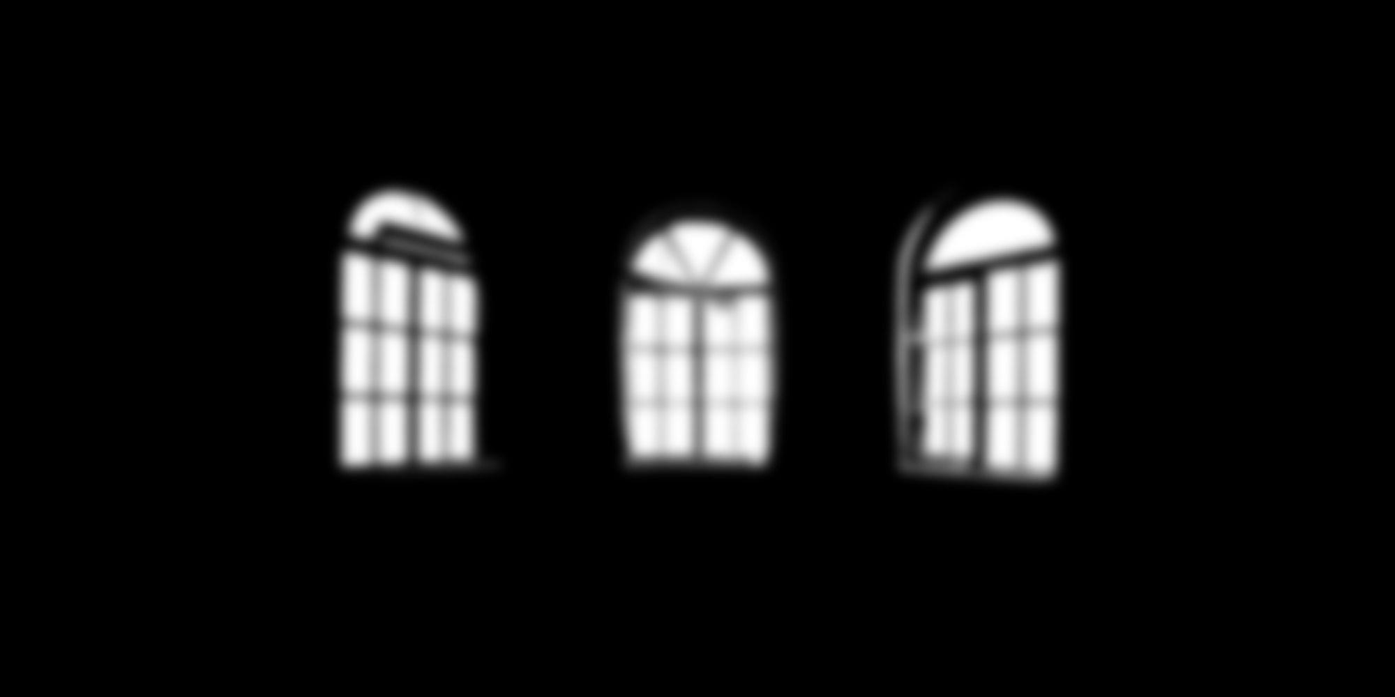 Archedwindows-blurred.jpg