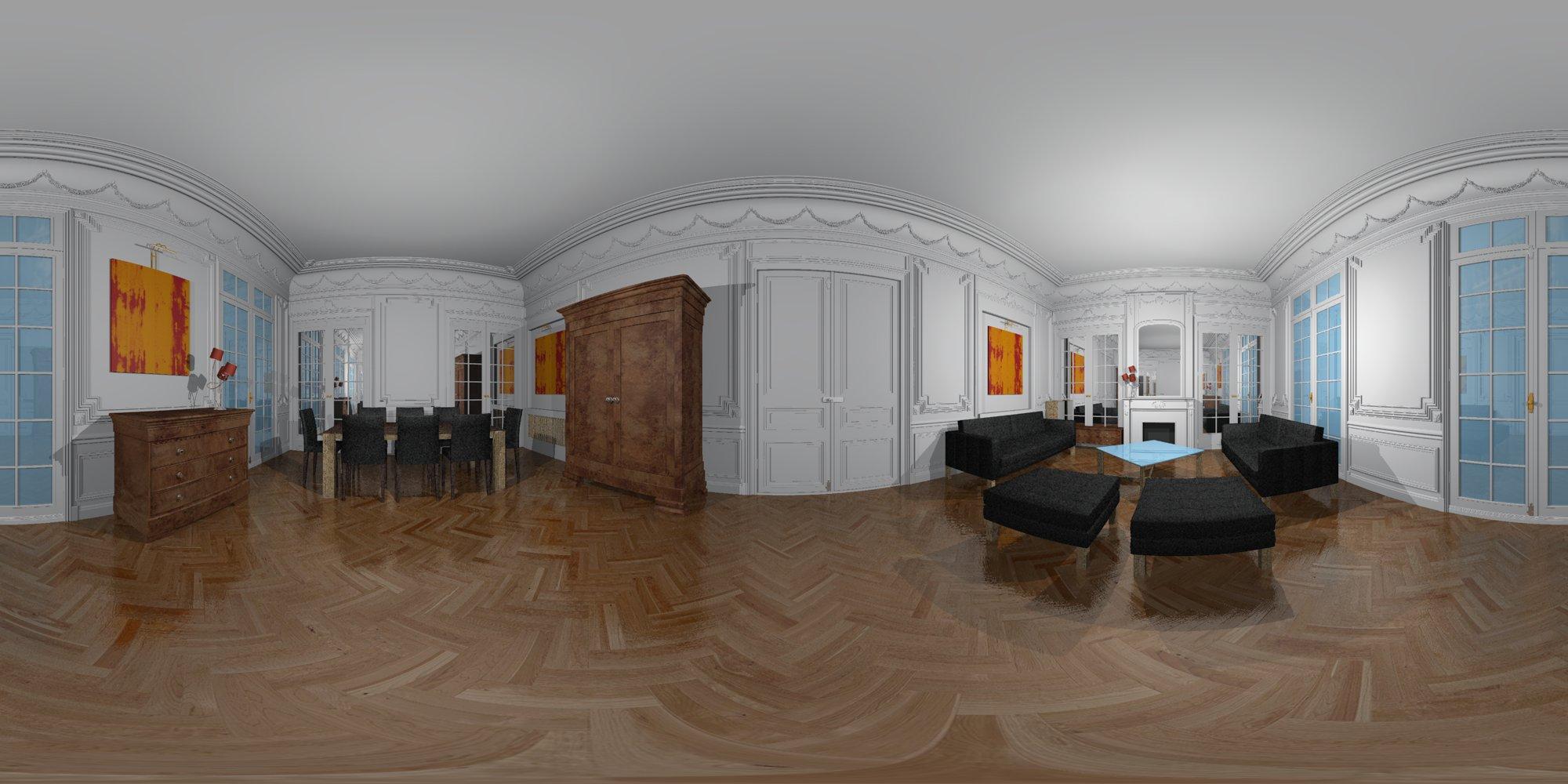 Parisian Living Room.jpg