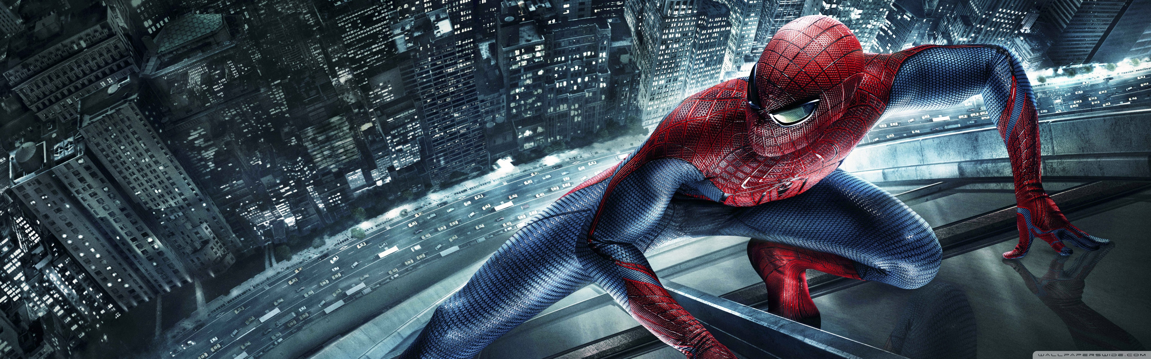 the_amazing_spider_man_2_2017-wallpaper-3840x1200.jpg