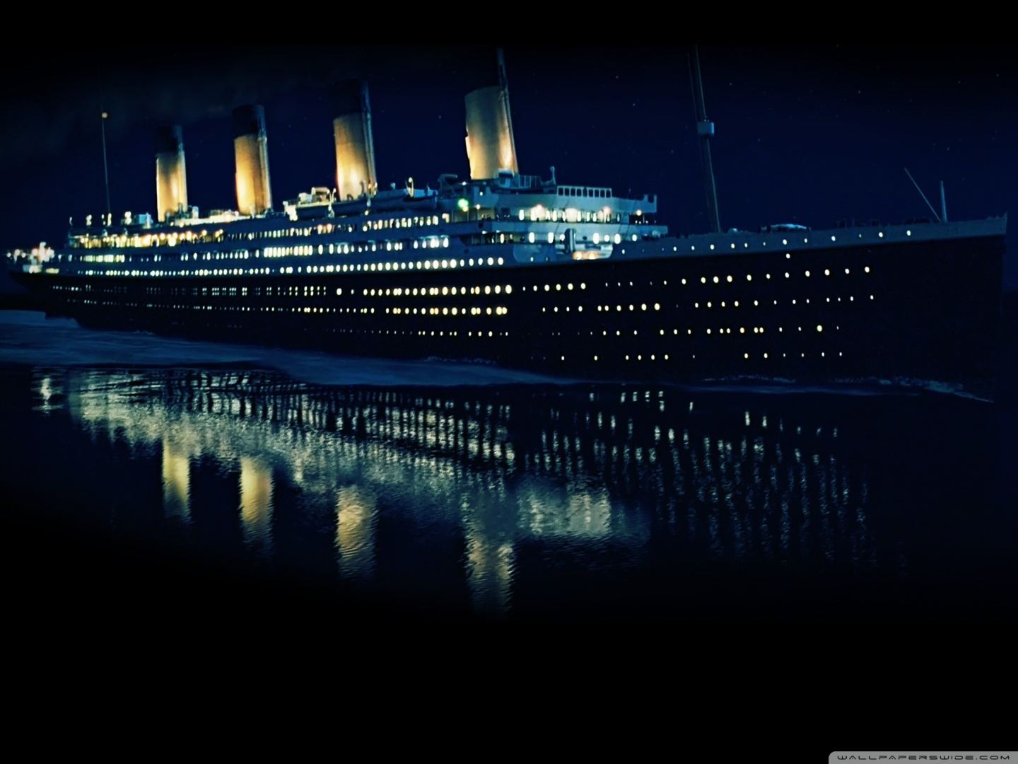 titanic_3d-wallpaper-1440x1080.jpg