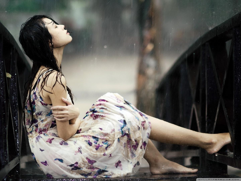 let_it_rain_2-wallpaper-1440x1080.jpg