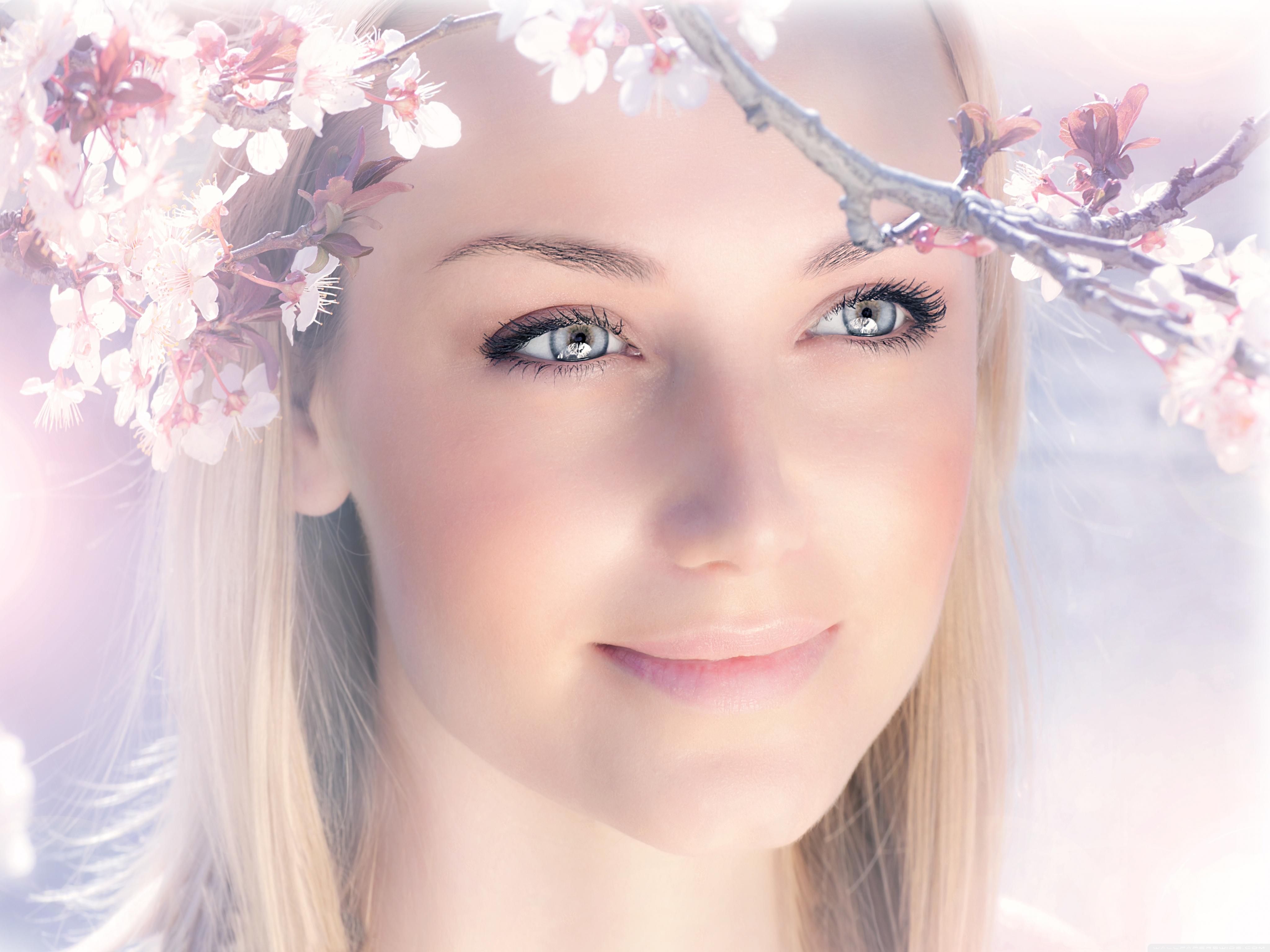 spring_girl_2-wallpaper-4096x3072.jpg