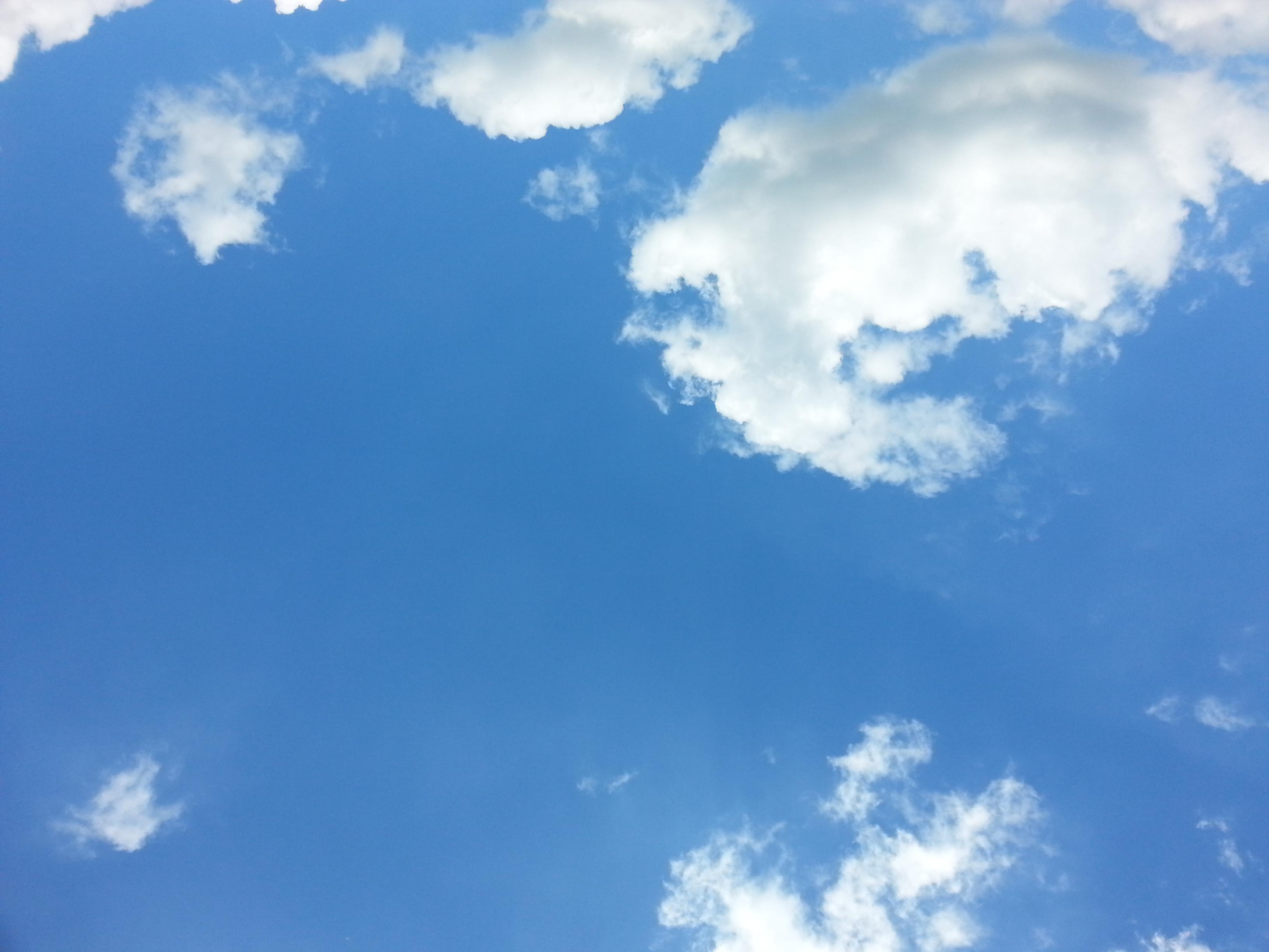 구름.jpg