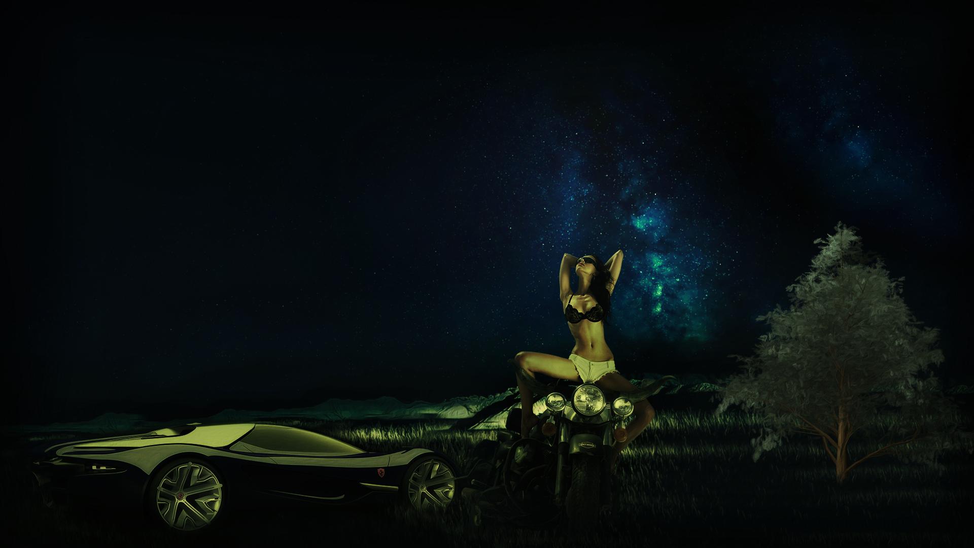 밤하늘2.png