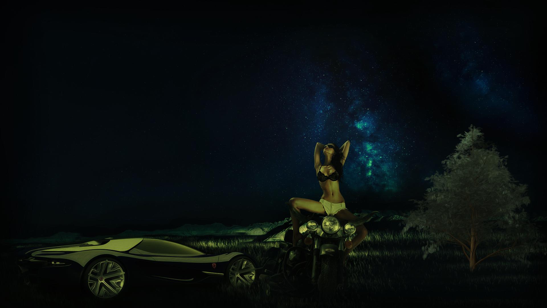 밤하늘.png