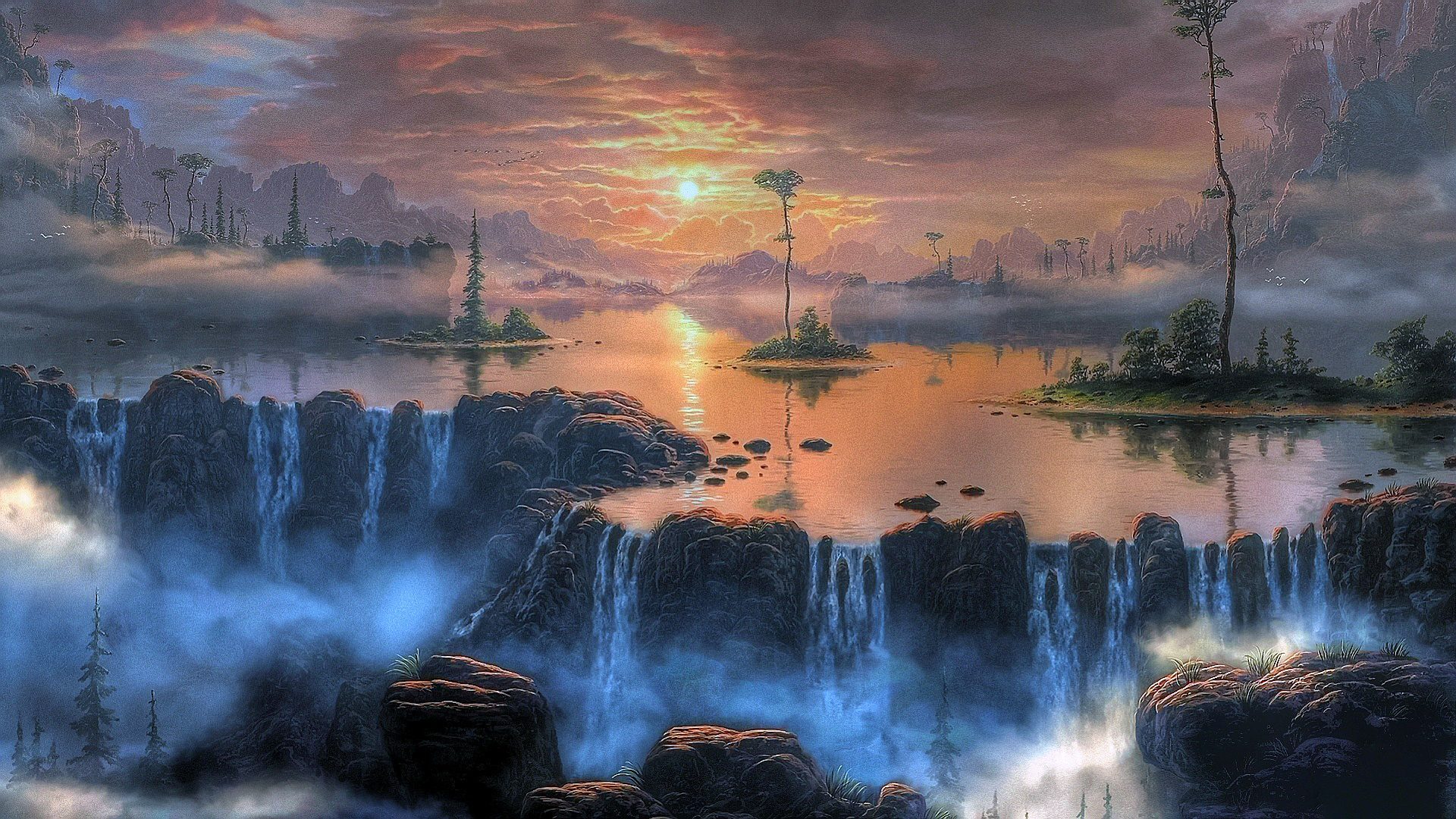 nature-digital-painting-36251.jpg