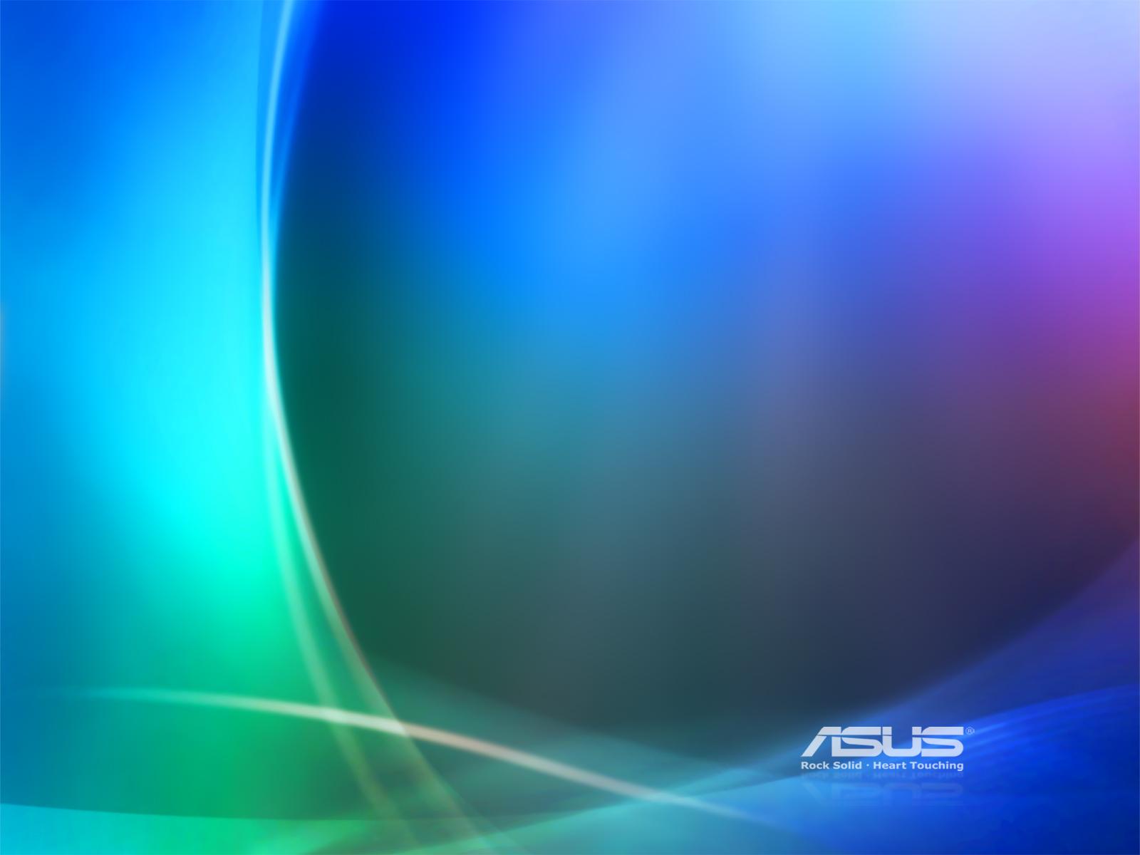 Asus Mobile Wallpaper: 윈도우 포럼