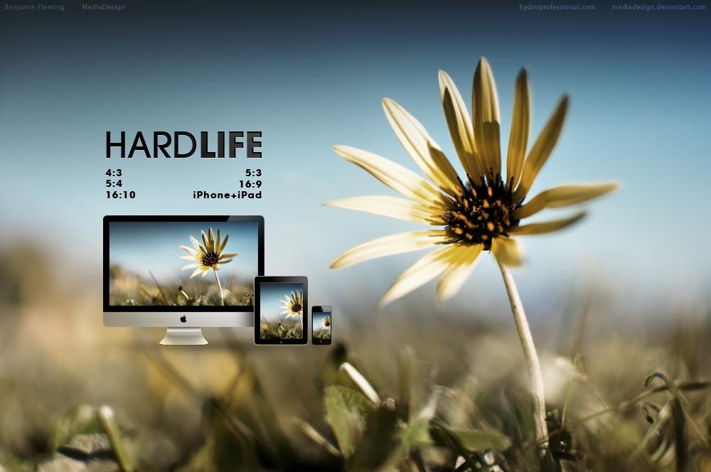 hard_life_wallpaper_by_mediadesign-d30uzpi.jpg