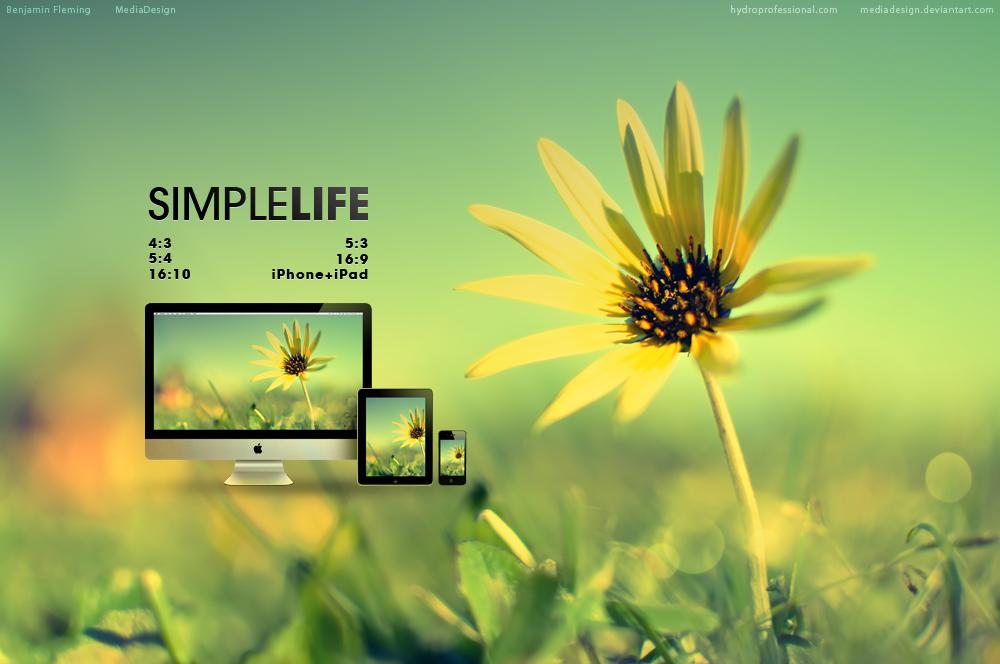 simple_life_wallpaper_by_mediadesign-d2zu73n.jpg