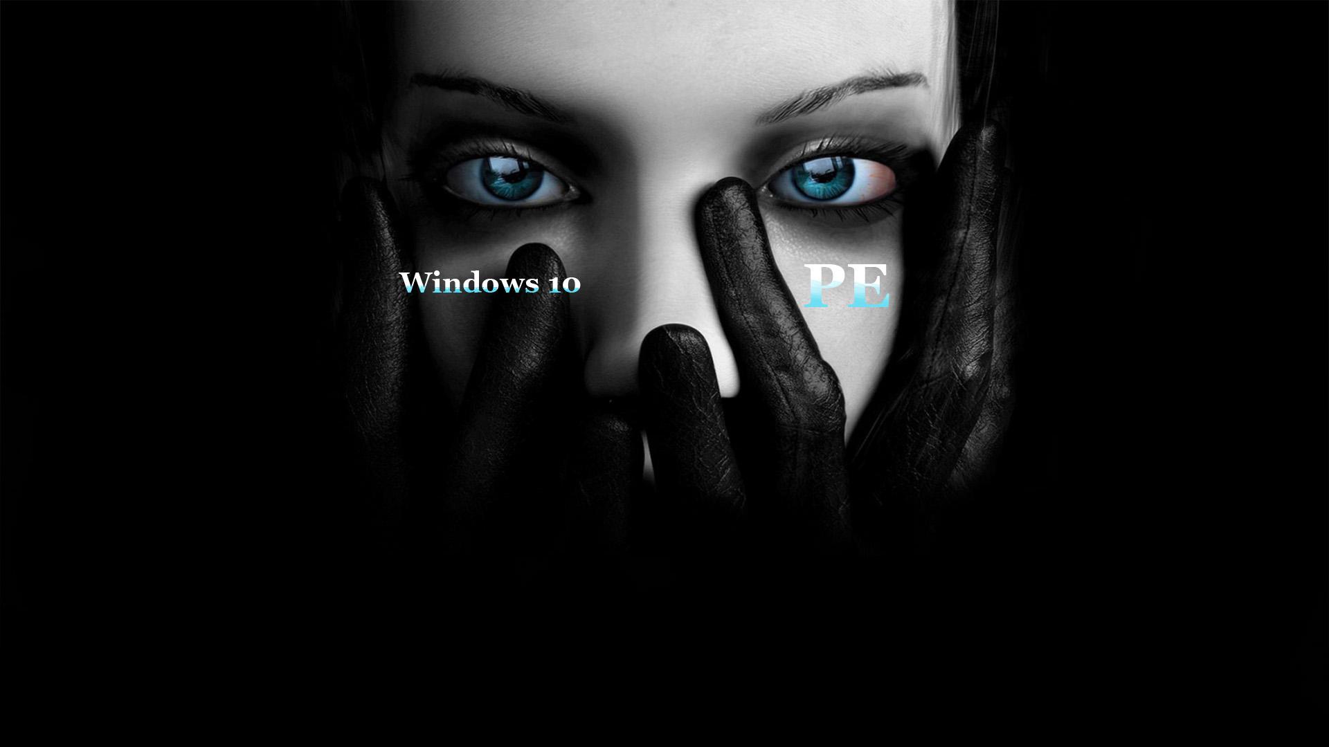 Blue eyes-G.jpg