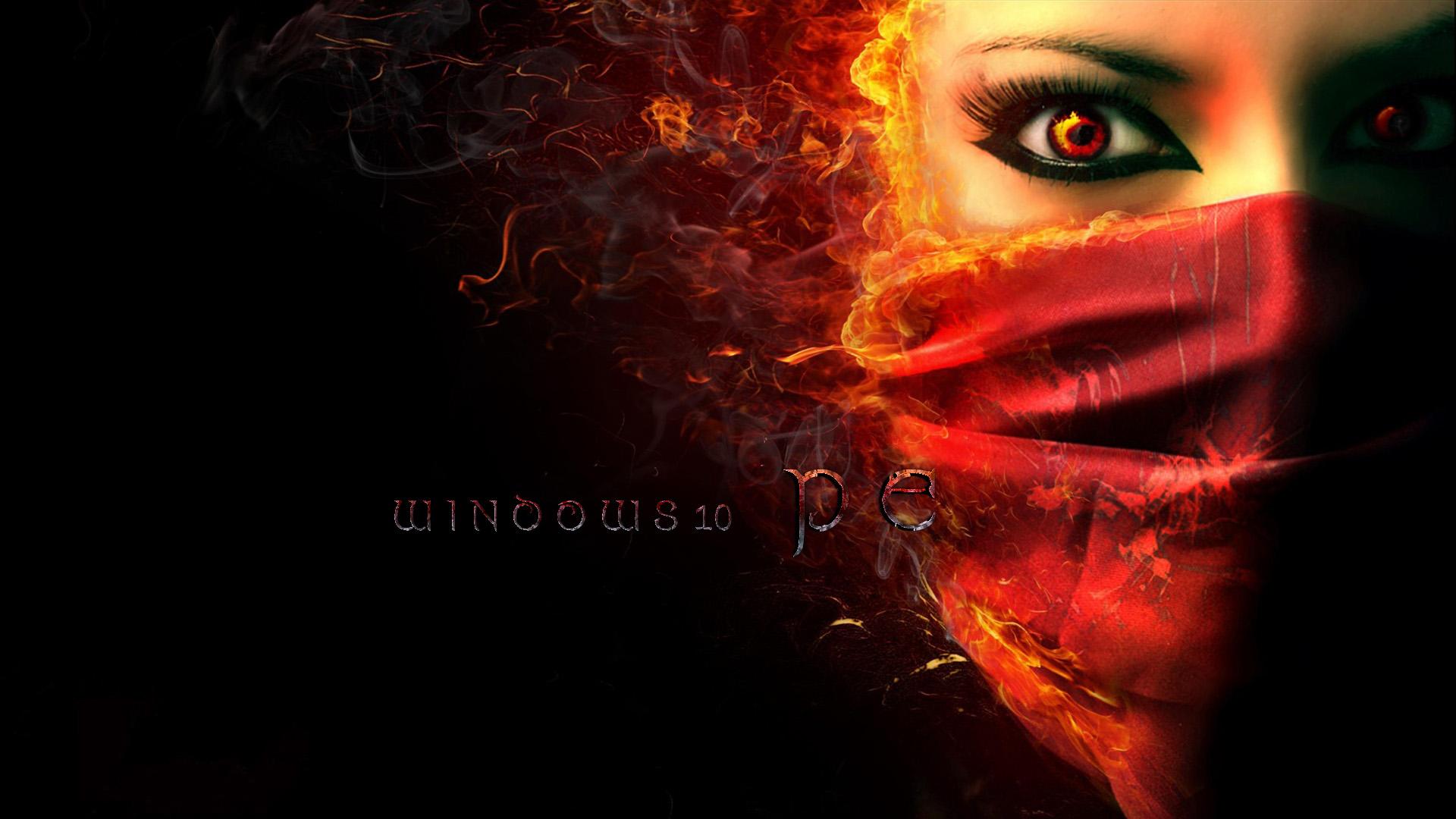 fire-G.jpg