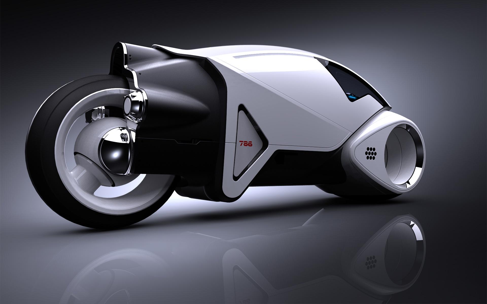 prototype_tron_lightcycle.jpg