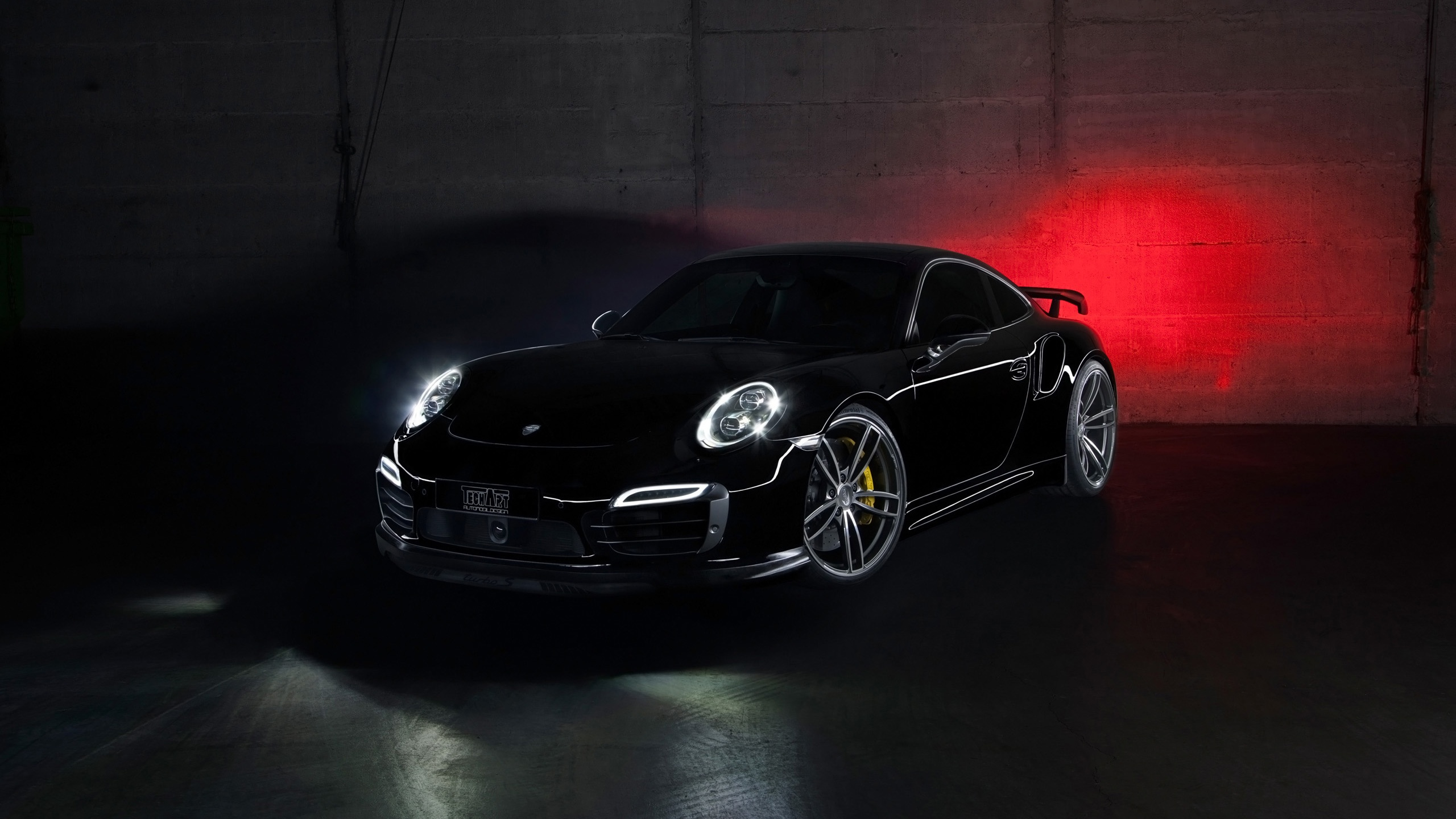 techart_porsche_911_turbo.jpg