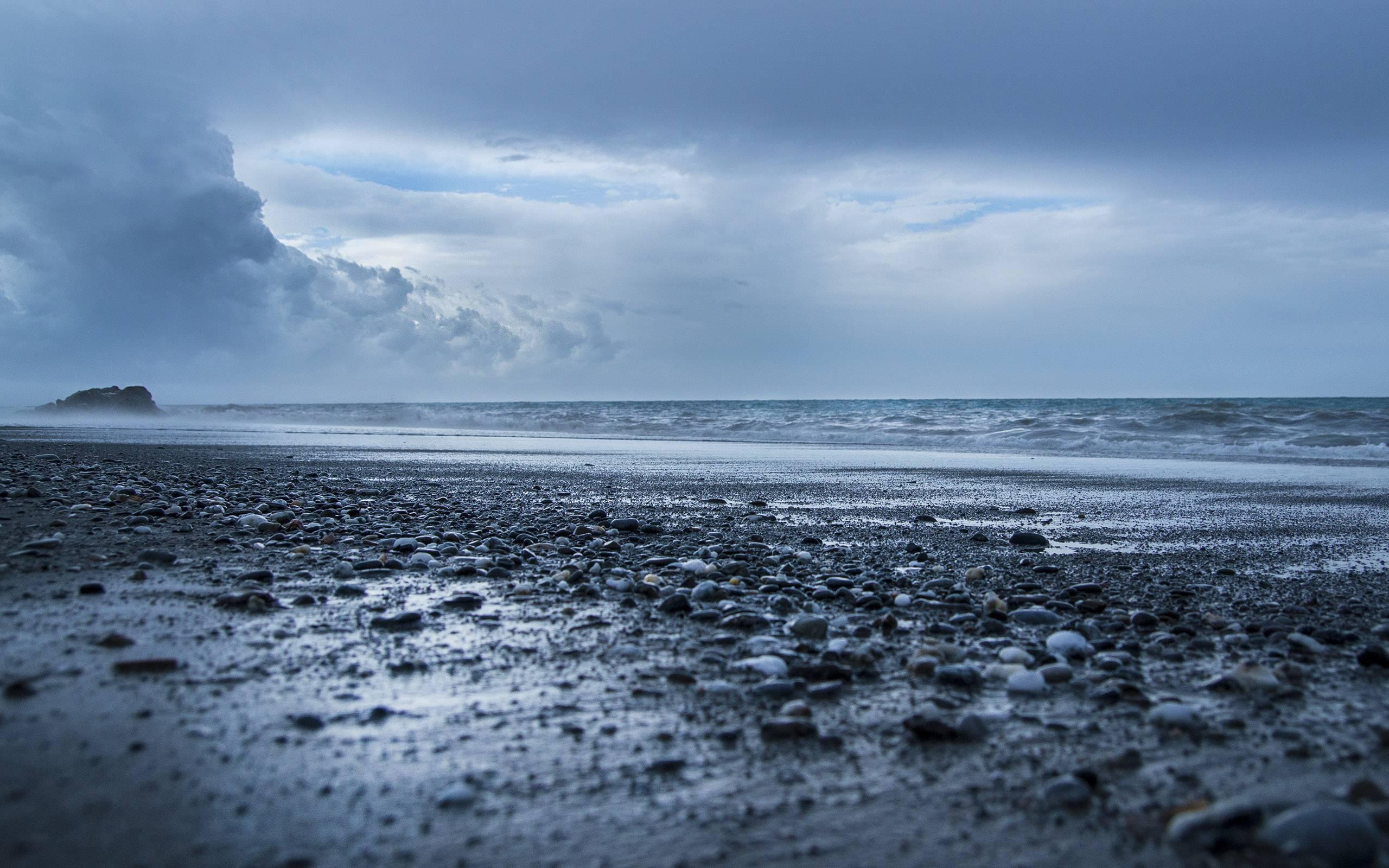 Beach_by_Renato_Giordanelli.jpg
