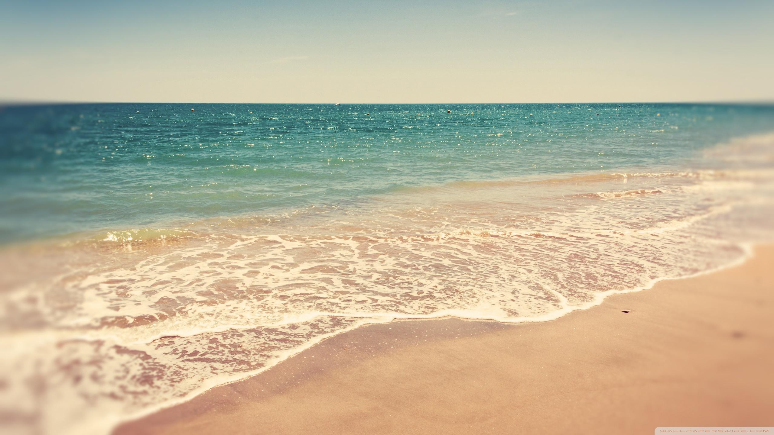beach_summer-wallpaper-2560x1440.jpg
