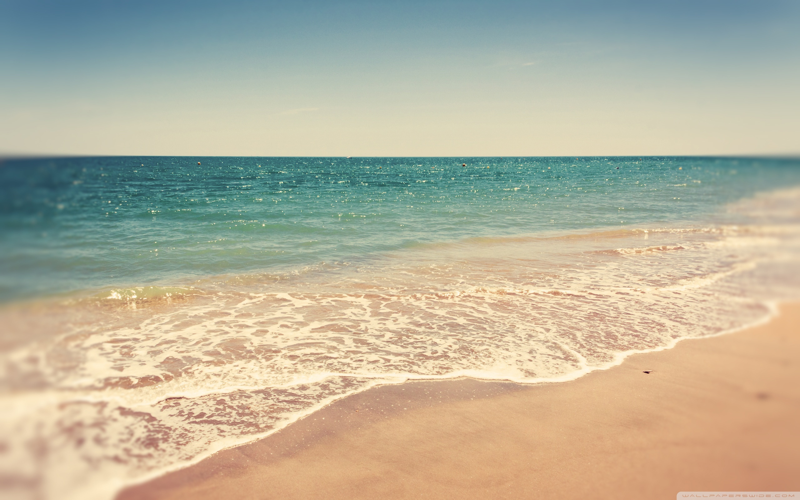 beach_summer-wallpaper-2560x1600.jpg