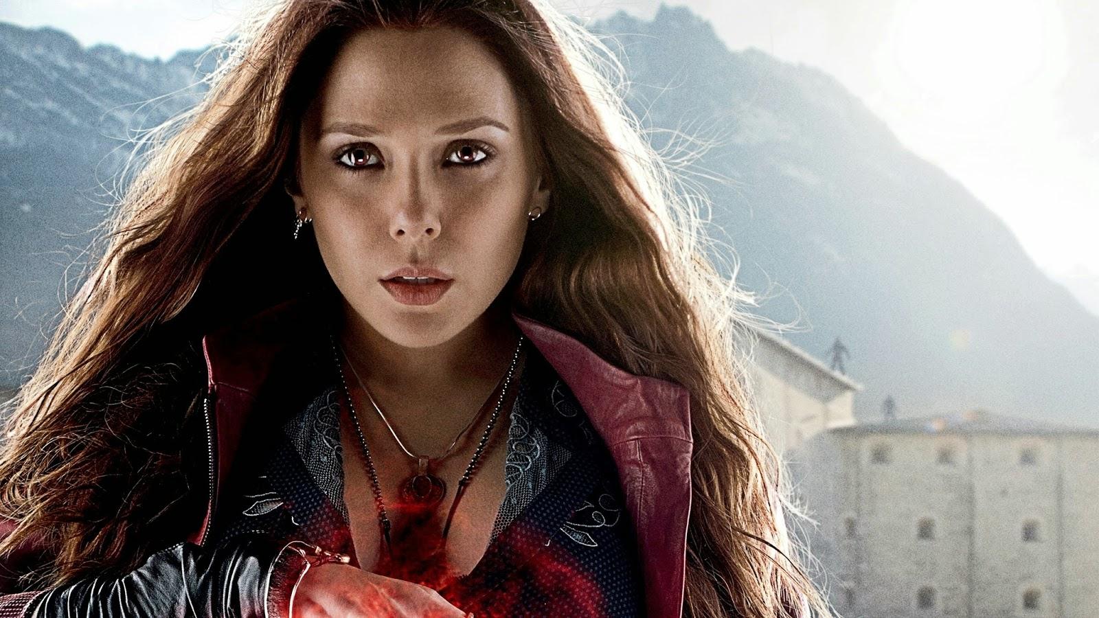 scarlet-witch-avengers-age-of-ultron-elizabeth-olsen-4k-3840x2160.jpg