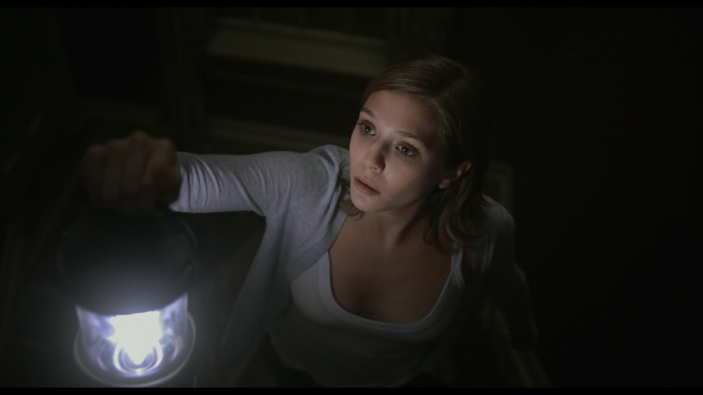silent_house_16-1024x576.png